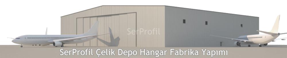 2018 Yılı Çelik Konstrüksiyon Fabrika Proje İnşaat Yapım Metrekare Fiyatları