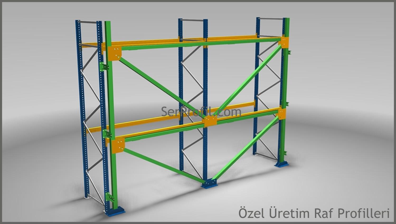 delikli raf profilleri, delikli raf profili fiyatları, hafif çelik yapı profilleri, delikli raf profilleri fiyat, galvaniz çelik yapı profilleri, hafif çelik profil tablosu, hafif çelik yapı profilleri fiyatları, hafif çelik profil fiyatları