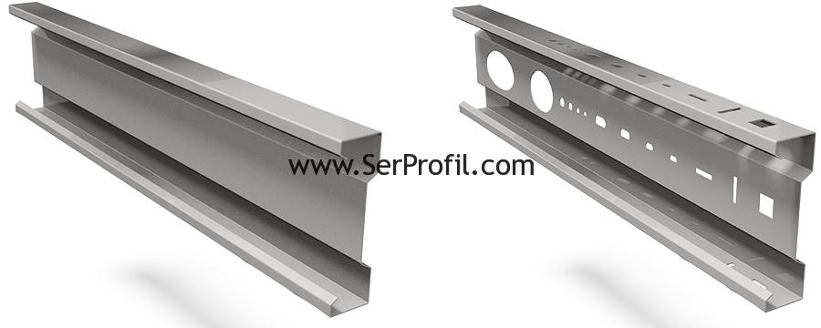 SIGMA-PLUS-PROFIL-ser-profil-acik-profil-hafif-celik-profil-celik-villa-celik-ev-galvanizli-profil