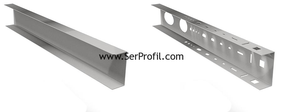 U-PROFIL-ser-profil-acik-profil-hafif-celik-profil-celik-villa-celik-ev-galvanizli-profil
