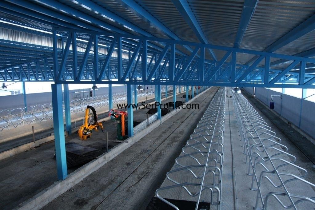 tkdk-celik-konstruksiyon-ahir-projeleri-1