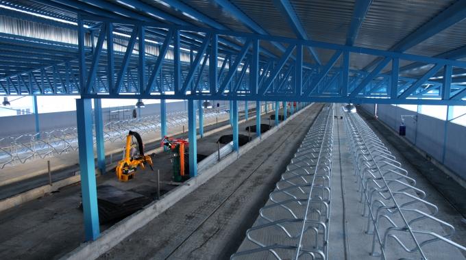 Yapı Çeliği Ton Fiyatı, Çelik Fabrika Metrekare Fiyatları