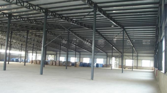 Çelik Konstrüksiyon Fabrika Profil Fiyatları 2016