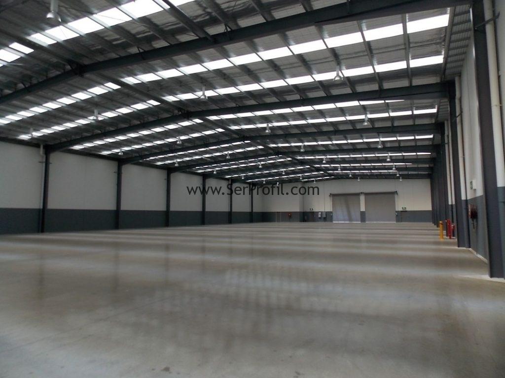 celik-konstruksiyon-fabrika-depo-hangar-proje-uygulama--13