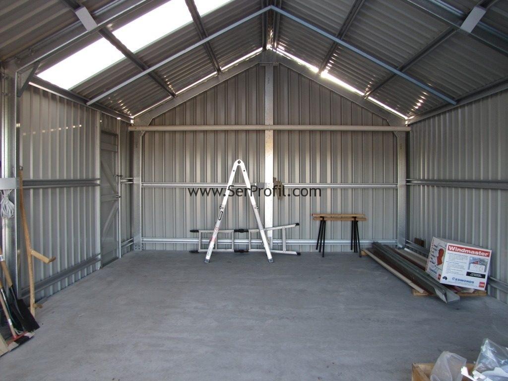 celik-konstruksiyon-fabrika-depo-hangar-proje-uygulama--19