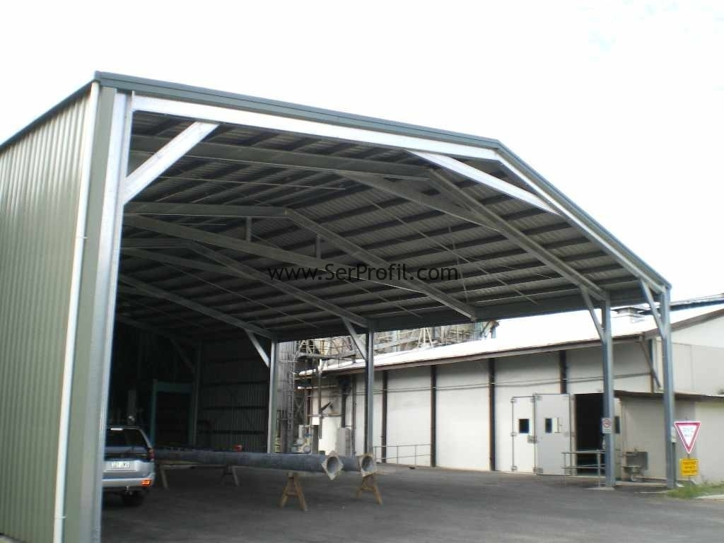 celik-konstruksiyon-fabrika-depo-hangar-proje-uygulama--25