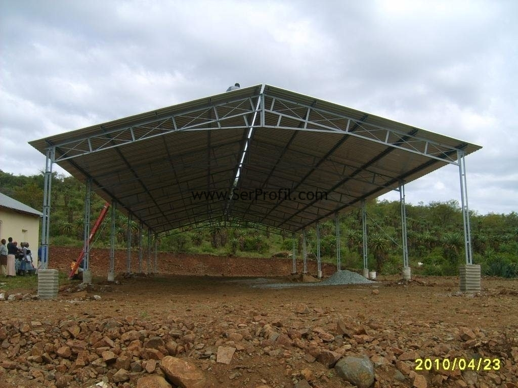 celik-konstruksiyon-makas-sistemi-depo-hangar-proje-uygulama-1