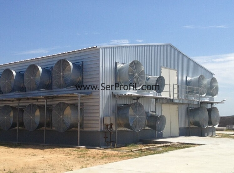 tavuk-ciftligi-celik-ciftlik-chicken-farm-steel-prefabricated-houses-1