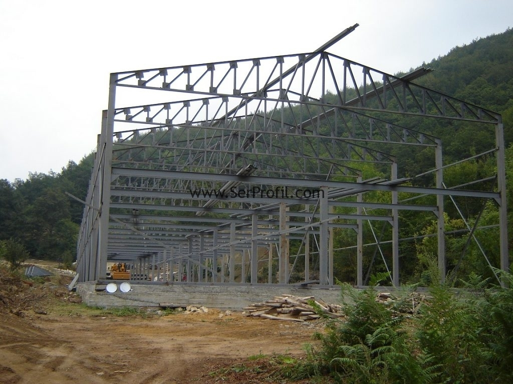 tavuk-ciftligi-celik-ciftlik-chicken-farm-steel-prefabricated-houses--2