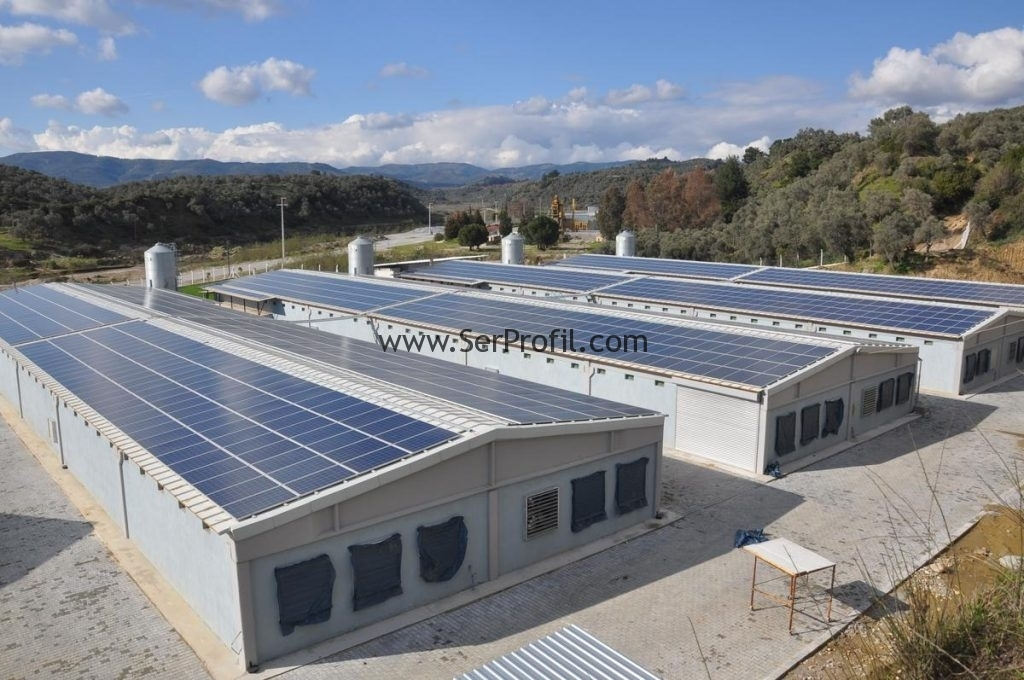 tavuk-ciftligi-celik-ciftlik-chicken-farm-steel-prefabricated-houses-2