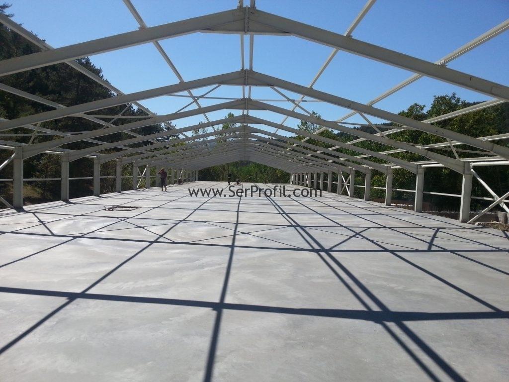 tavuk-ciftligi-celik-ciftlik-chicken-farm-steel-prefabricated-houses-4