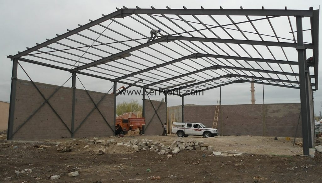 celik-konstruksiyon-fabrika-depo-hangar-proje-uygulama-2016-4