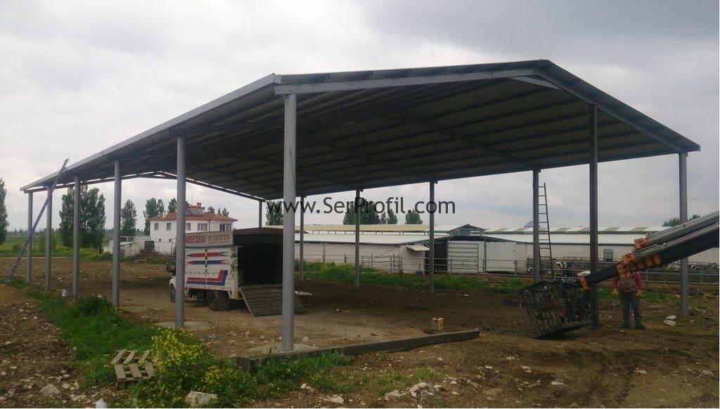 celik-konstruksiyon-fabrika-depo-hangar-proje-uygulama-2016-5