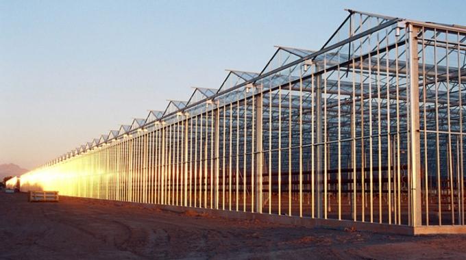 Sera Çelik Yapılar Çelik Konstrüksiyon Proje Yapım Fiyatları