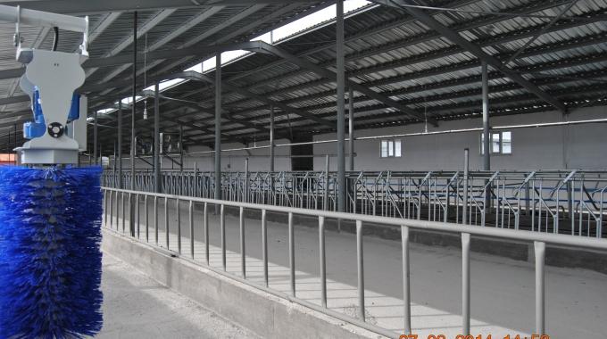 Çelik Konstrüksiyon Montaj Fiyatları 2016
