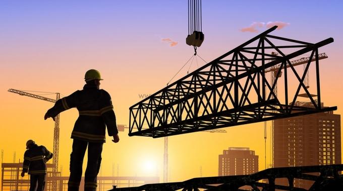 Çelik Köprü Proje ve Yapım Firmaları, Çelik Köprü Tasarımları