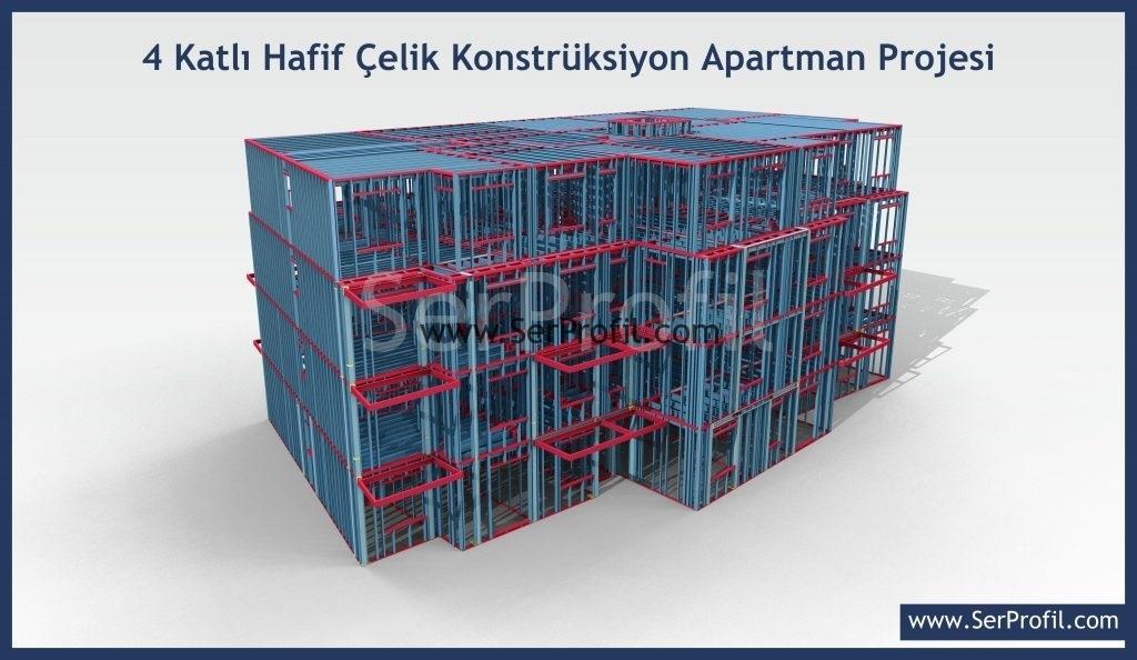 hafif-celik-profil-fiyatlari-hafif-celik-yapi-profilleri-2