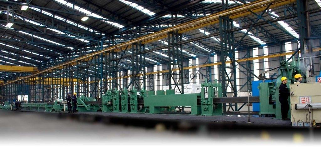 betonarme prefabrik fabrika maliyeti, fabrika inşaat m2 maliyeti, 2
