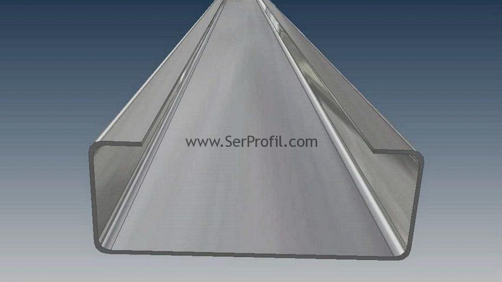c-profil-ozel-uretim-c-profil-galvanizli-profil-siyahsac-profil-c-profil-fiyatlari-c-profil-satisi-6