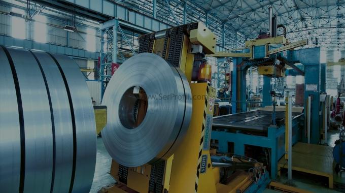 Çelik Konstrüksiyon Hangar Projeleri Yapım Fiyatları 2017