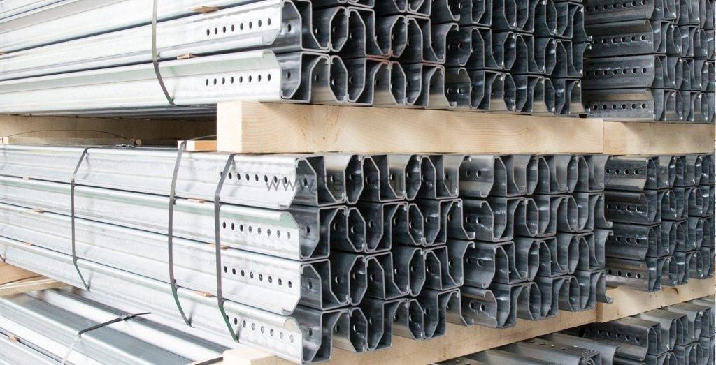 Çelik direk fiyatları