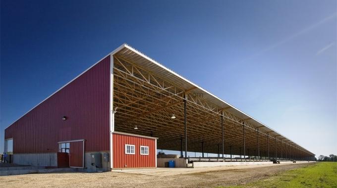 12 Metre Uzunlukta Çelik Konstrüksiyon Makas, Çelik Makas Çatı Hesabı