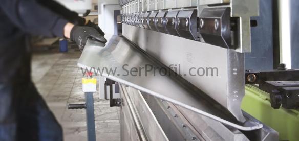 S235JR Hafif Çelik U / C / Z / Sigma Profilleri İmalat ve Satış Fiyatları 2016, S235JR Hafif Çelik Sigma Profilleri İmalat ve Satış Fiyatları 2016, S235JR Hafif Çelik Delikli Profilleri İmalat ve Satış Fiyatları 2016, S235JR Hafif Çelik M Profilleri İmalat ve Satış Fiyatları 2016, S235JR Hafif Çelik Z Profilleri İmalat ve Satış Fiyatları 2016, S235JR Hafif Çelik C Profilleri İmalat ve Satış Fiyatları 2016, S235JR Hafif Çelik U Profilleri İmalat ve Satış Fiyatları 2016,   hafif çelik profil fiyatları, hafif çelik profil tablosu, galvaniz çelik yapı profilleri, prefabrik yapı profilleri, hafif çelik yapı metrekare fiyatları, hafif çelik yapı sistemleri fiyatları, hafif çelik profil makinası, prefabrik h profili, delikli profil fiyat,