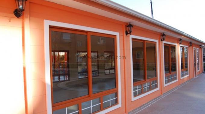Prefabrik ÇELİK Düğün Salonu Açmak İstiyorum! Düğün Salonu Projeleri Fiyatları