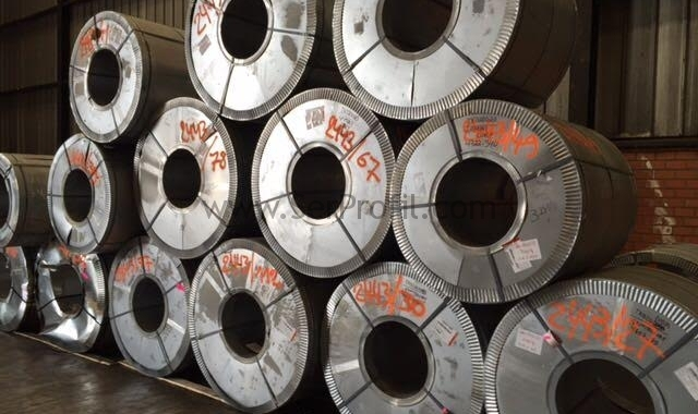 Hafif Çelik Malzeme Fiyatları, Çelik Konstrüksiyon İmalat Montaj