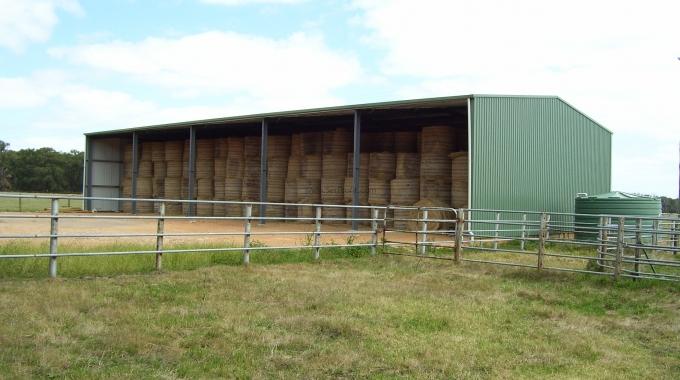 1000-1200 Başlık Açık Besi Çiftliği Ahır Projeleri Fiyatları Devlet Desteklemeleri