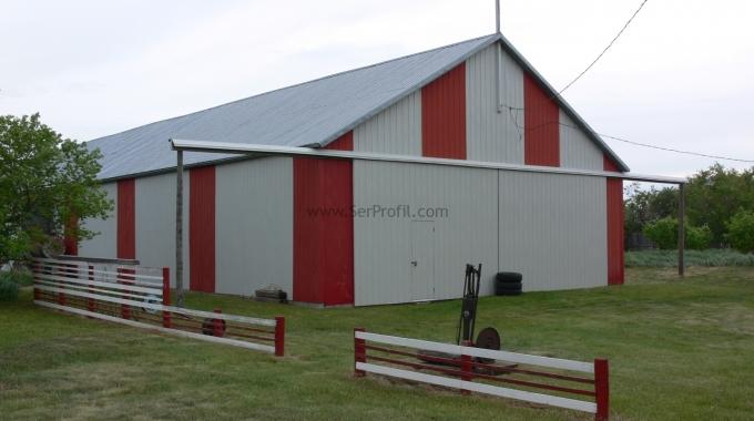 Minumum 200-500-1000-2000-5000 Baş Keçi-Koyun Çiftliği Kurulumu Fiyatları