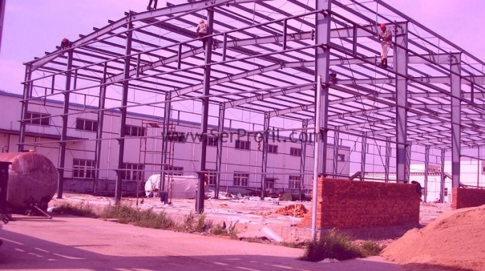 2017 Yılı Fabrika İnşaat M2 Maliyeti Fiyatları