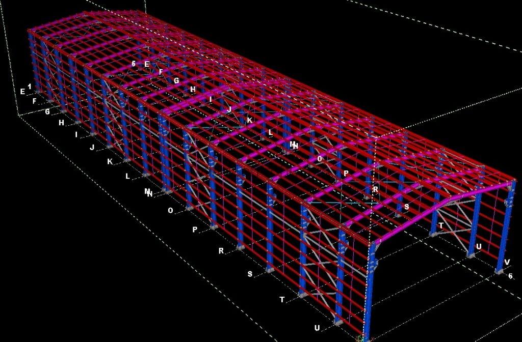 Çelik Çatı Proje Bedeli M2 de Kaç KG Çelik Profil Gider Nasıl Hesap Edilir, çelik çatıda m2 kaç kg profil gider, çatı maliyeti m2, çelik çatı m2 maliyeti, çatı profil hesaplama, çelik konstrüksiyon m2 fiyatı, çelik çatı hesabı ve çizimleri, çelik çatı hesaplama programı, çelik çatı hesabı nasıl yapılır, çelik konstrüksiyon maliyet hesaplama,