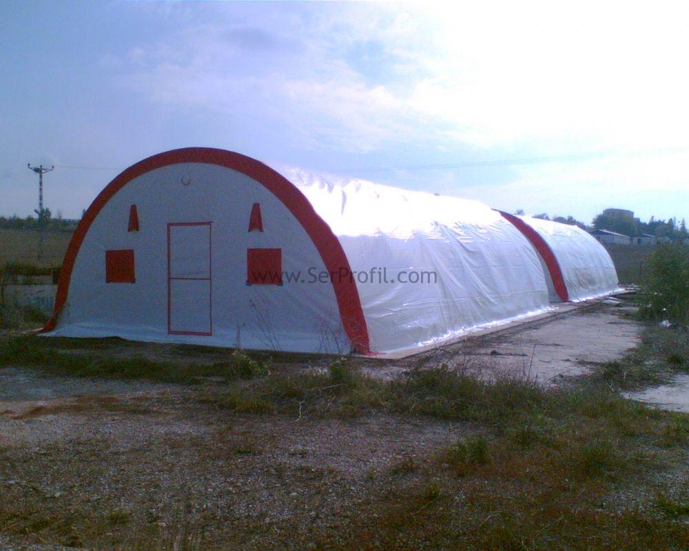 çadır ahır fiyatları, 2