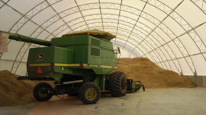 100 ve 200 Küçükbaş Koyun Keçi Ağıl Projeleri Çiftlik Kurulum Fiyatları 2017