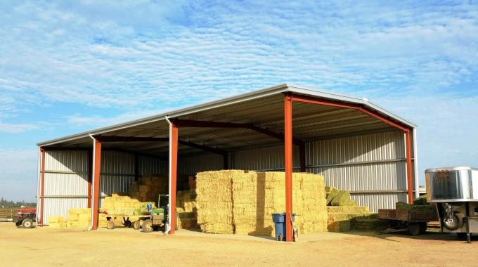 Hazır Çiftlik Projeleri, Genç Çiftçi 2017 Yılı Hibe Proje Örnekleri Yapım Fiyatları