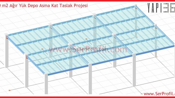 Çelik Konstrüksiyon Prefabrik Ev Villa Hafif Çelik Yapı Profilleri Fiyat Listesi