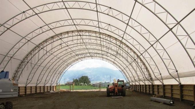 En Ucuz Ahır Çiftlik Yapımı, Modern Ekonomik Ahır Çiftlik Projeleri Yapım Fiyatları