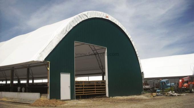 Mandıra İçin Devlet Desteği, Mandıra Projeleri Çiftlik Ahır İnşaat Ekipman Fiyatları