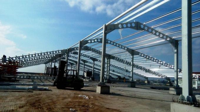 ÇELİK Konstrüksiyon Yalıtımlı Yalıtımsız Prefabrik Depo Fiyatları Listesi