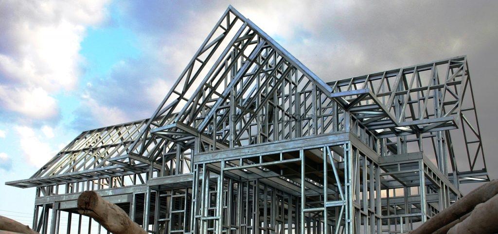 çelik konstrüksiyon fiyat listesi, çelik konstrüksiyon işçilik fiyatları, çelik konstrüksiyon metrekare fiyatları, çelik konstrüksiyon maliyet hesaplama, çelik konstrüksiyon villa fiyatları, çelik ev fiyat listesi, çelik konstrüksiyon ev fiyatları 2017, çelik ev fiyatları 2017, çelik ev modelleri, Çelik Konstrüksiyon Ev Villa Fiyat Listesi