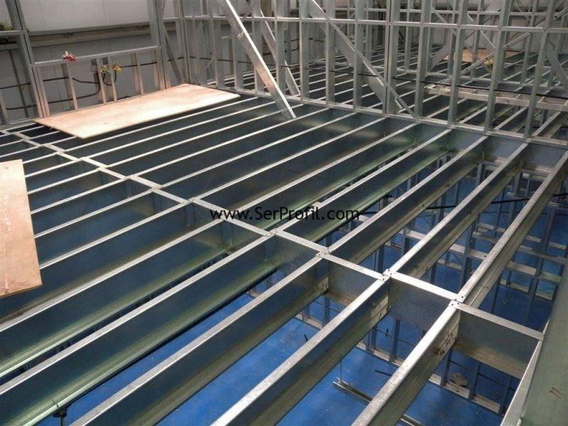 çelik konstrüksiyon fabrika metrekare fiyatları, betonarme prefabrik fabrika maliyeti, çelik konstrüksiyon maliyet hesaplama, 2