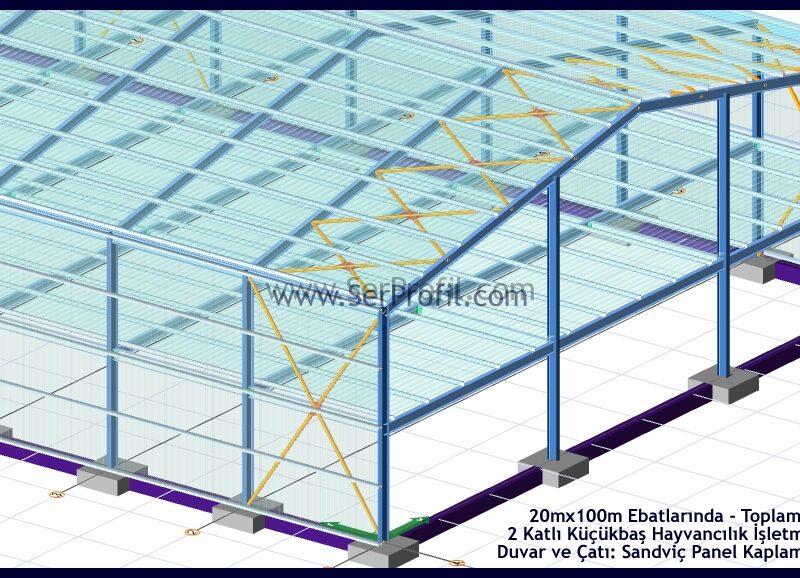 2-katli-4000-m2-insaat-alanli-celik-iskeletli-kucukbas-hayvancilik-isletme-projesi-2
