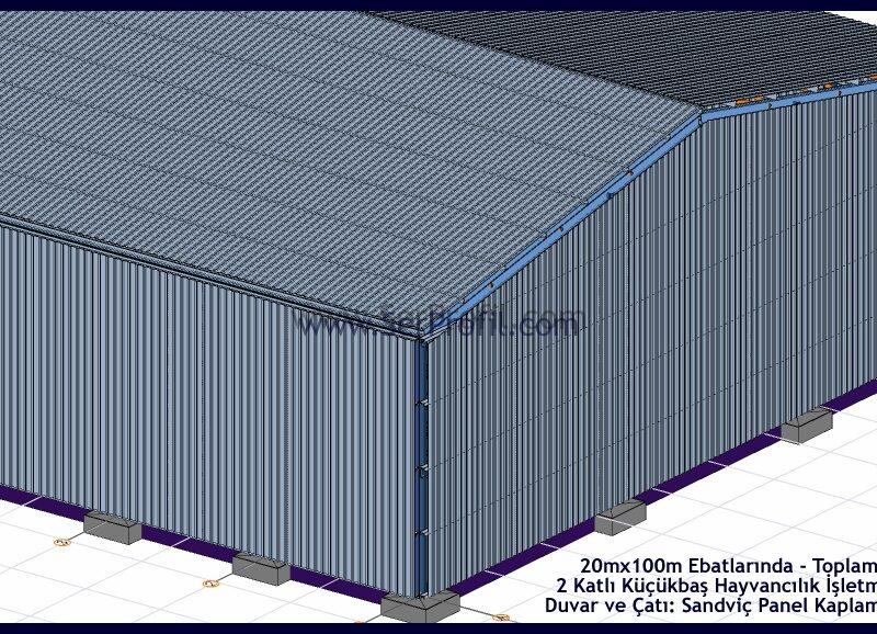 2-katli-4000-m2-insaat-alanli-celik-iskeletli-kucukbas-hayvancilik-isletme-projesi-3